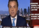 """Brian Discusses the NSA """"Metadata"""" Collection on Fox News"""