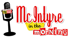 MC-INTYRE-MORNING-logo2252