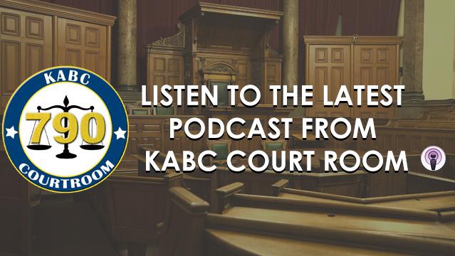 claypool kabc podcast