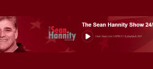 U.S. Court Travel Ban Hearing with Sean Hannity