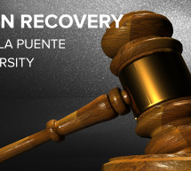 $4.5M Recovery on Behalf of 6 La Puente High School Varsity Soccer Players