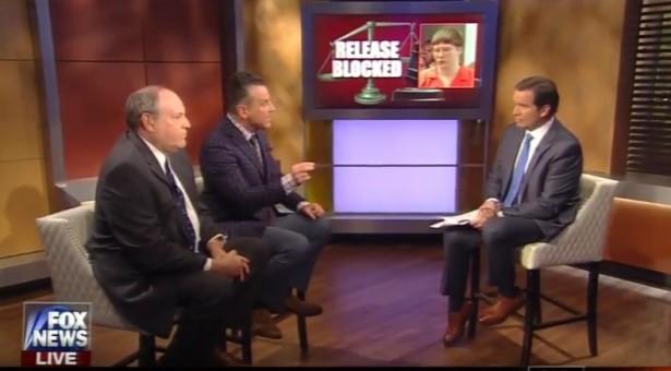 Making a Murderer: Brendan Dassey's Jail Release Blocked by Court