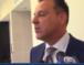Dalia Dippolito Case Gag Order Ruling Expected