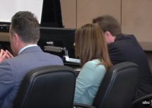 Dalia Dippolito's Mistrial in Murder-For-Hire Case