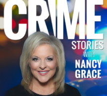 Nancy Grace and Friends Discuss Bad Dads & Killer Moms on Crime Stories