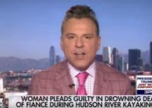 New York Kayak Killer Pleads Guilty to Homicide