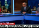 Mueller Impanels Grand Jury in Russia Investigation