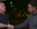 Brian Claypool with Don Lemon on Surviving Las Vegas Shooting