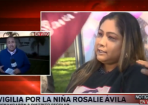 Parents Lawsuit Against School in Yucaipa | KRCA 62