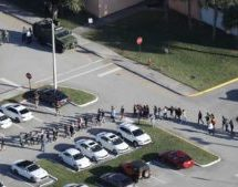Mandated Reporter Laws Post South Florida School Shooting