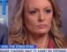 Trump Denies Underlying Claims By Stormy Daniels